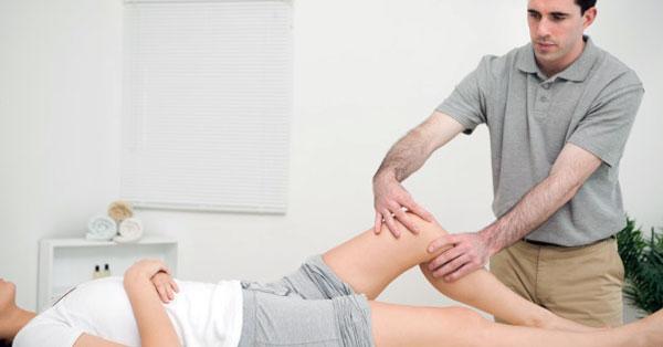 chondroprotektorok ízületi betegségek, ízületi gyulladások és ízületi gyulladások kezelésére hogyan kell kezelni a vállízület artrózisát