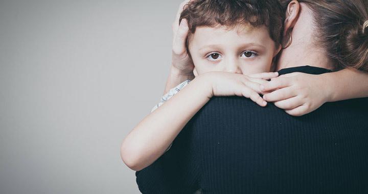 gyermekkori izületi gyulladás