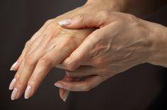 ízületi fájdalmak 24 év csípőízületi tünetek és kezelési fórum