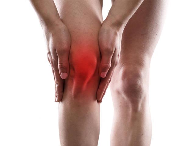 rheumatoid arthritis tünetei és a térd kezelése