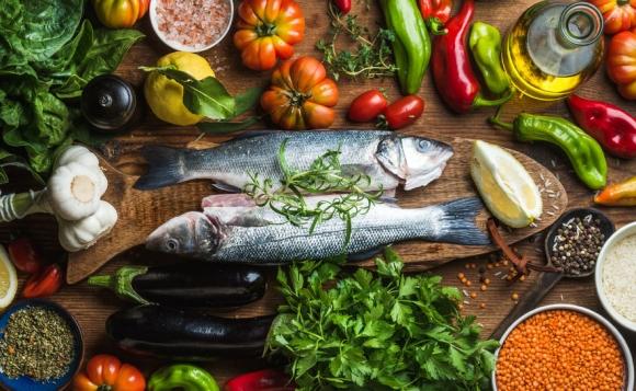 ízületi étrend kezelés)