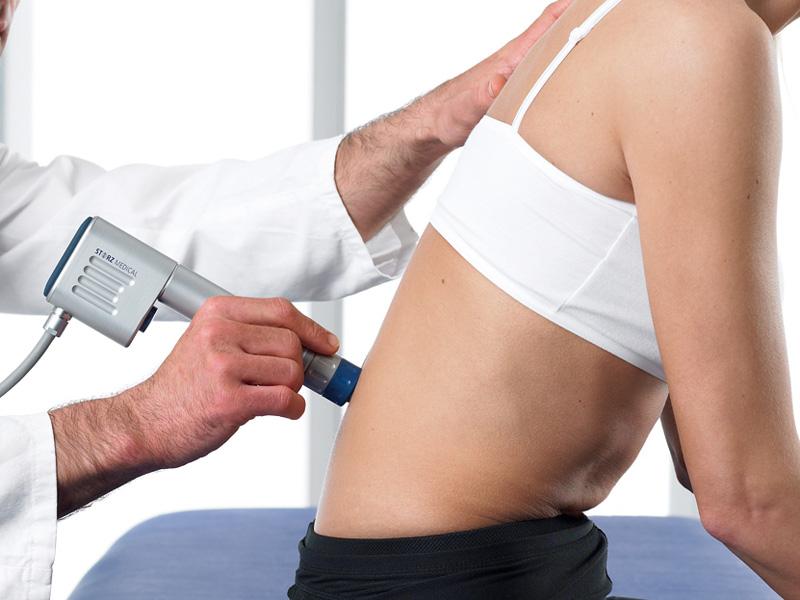 csípőízületek coxarthrosis kezelésére szolgáló készítmények