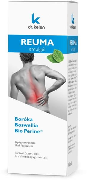 Medaquatica termékek - EgészségPláza Budapest