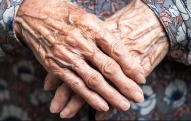 lábízületek kezelése időskorban)