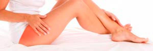 lapos lábak 2 fokos artrózisos kezelés nélkül)