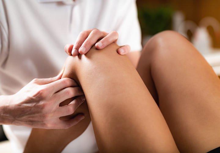 a vállízület artrózisának kezelése 3 fokos kezelés könyökfájdalom fóruma