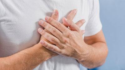 törzs ízületi fájdalmat okoz
