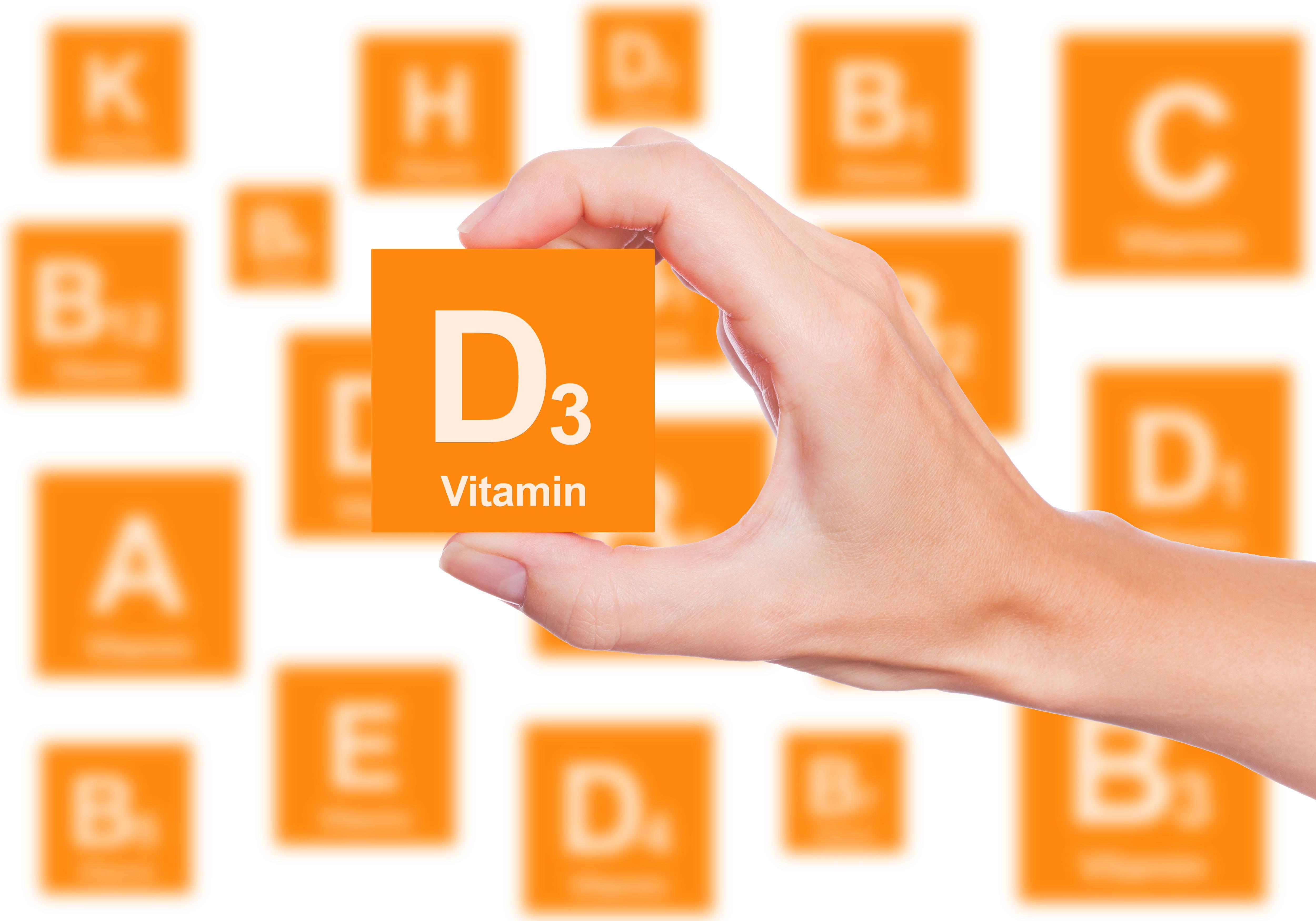 a d-vitamin hiánya és ízületi fájdalmak