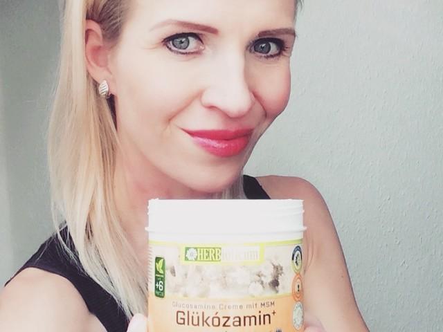 glükozamin-kondroitin hatékonyság
