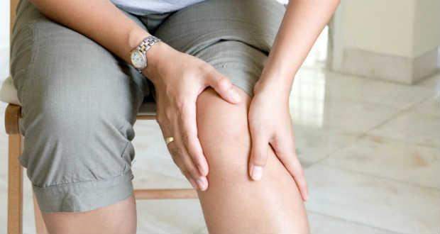 a boka ínszalagok törésének kezelési ideje)