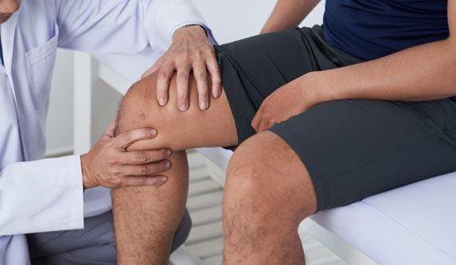 a vállízület mésztartalmú bursitisének áttekintése fájdalom a jobb csípőízület