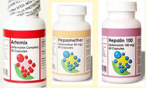 kezelés hidrogén-peroxid artrózissal)