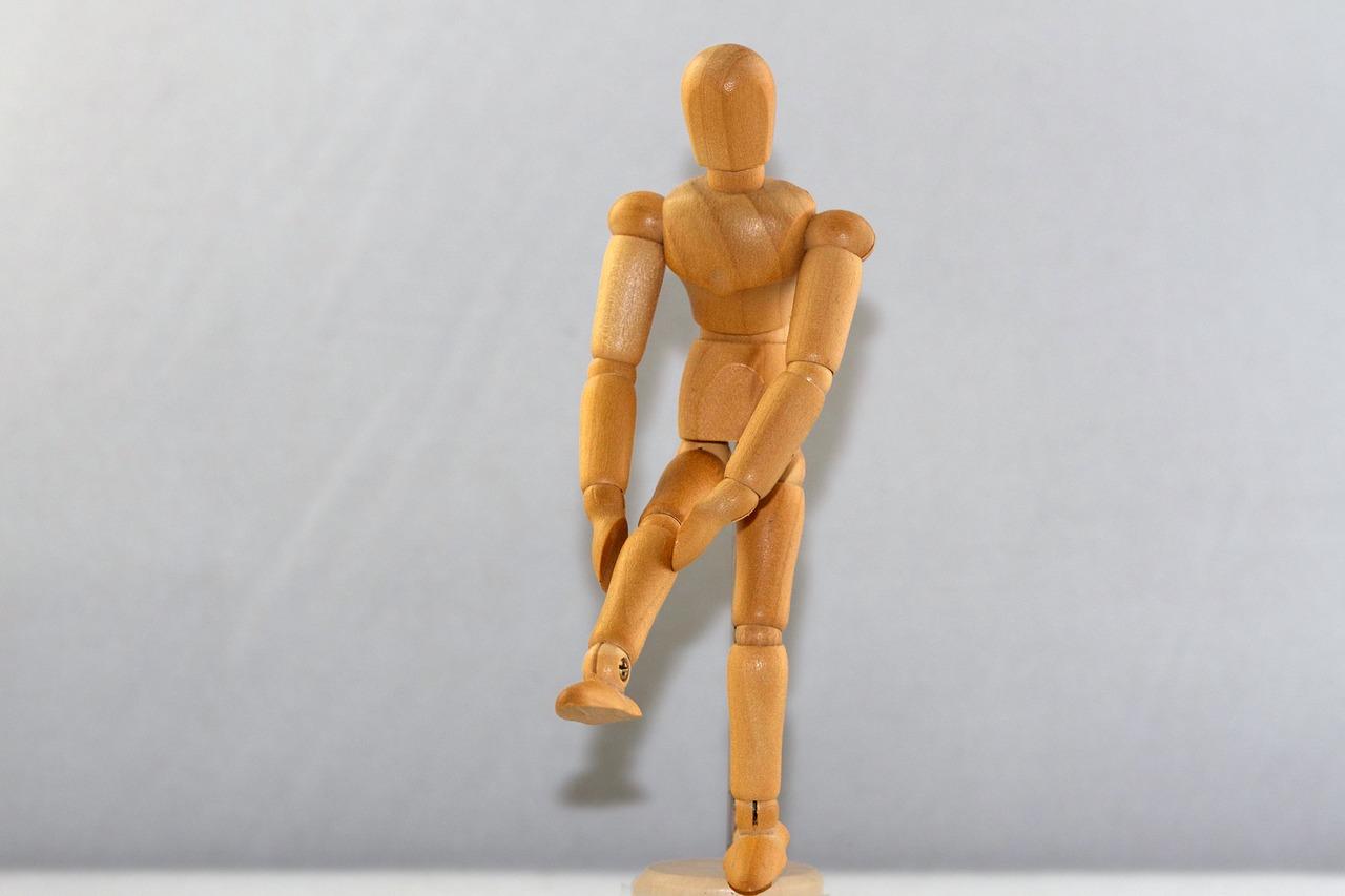 kenőcsök a lábujj artrózisának kezelésére vállfájdalom rák