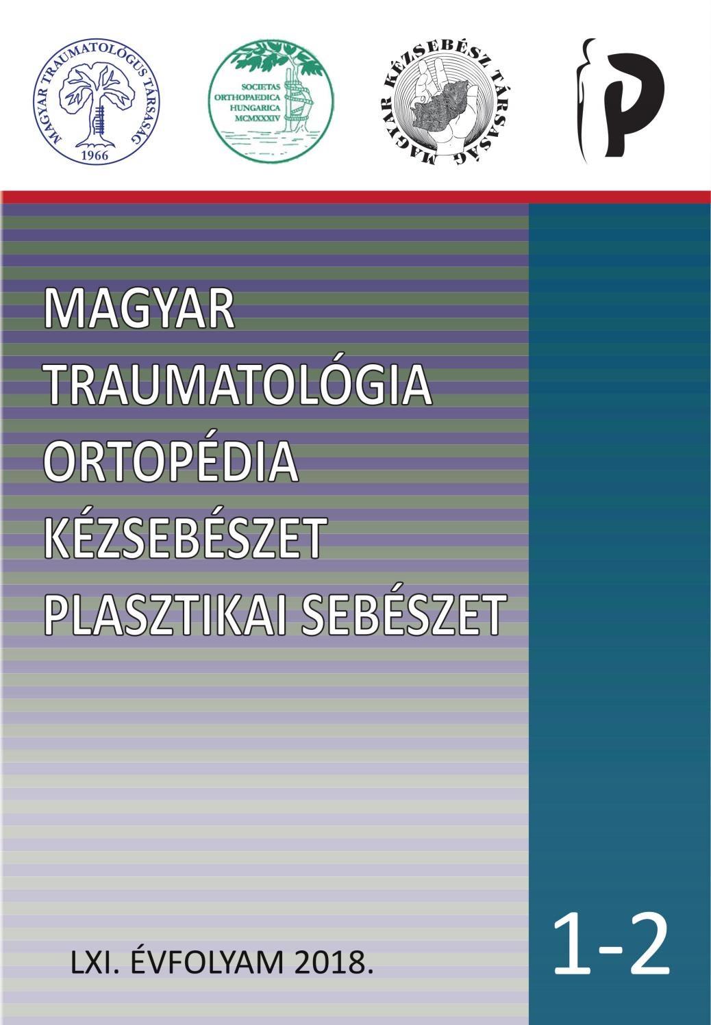 áttekintés az artrózis kezeléséről a cseh köztársaságban boka duzzanata fájdalommal együtt
