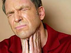 epstein barra vírus ízületi fájdalom)