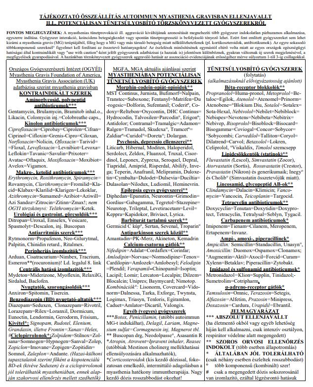Legal Studies Vol. 5, No. 2, by Acta Universitatis Sapientiae - Issuu
