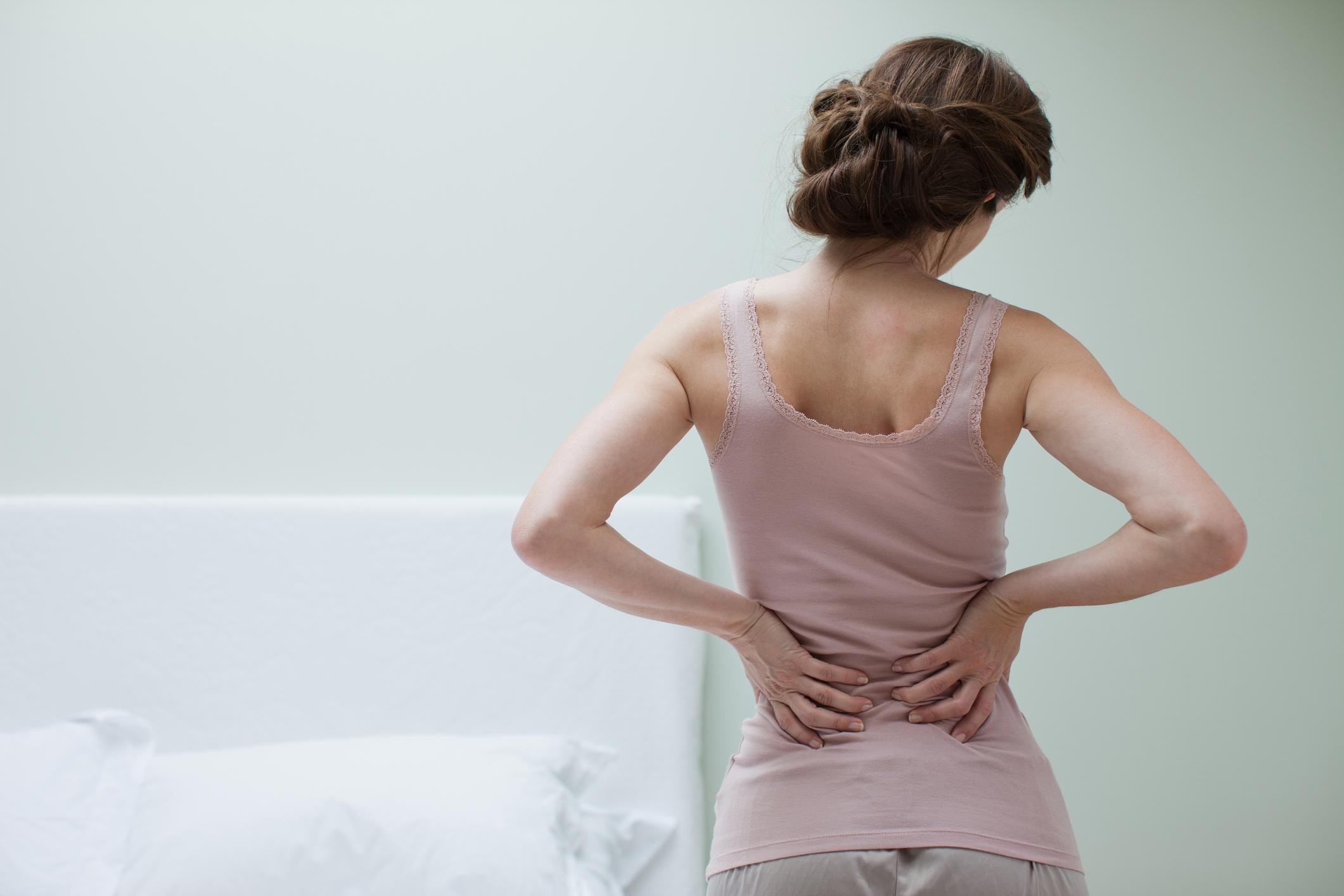 a d-vitamin hiánya és ízületi fájdalmak antibiotikumok a kézízületek fájdalmához