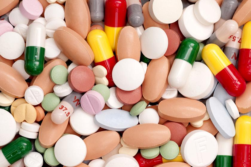 gyógyszerek térdfájdalomra