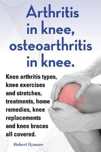 arthrosis és osteoarthrosis kezelés)