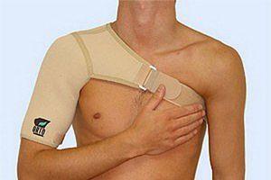 A jobb alkar fáj. Mi a váll felépítése? Az alkar izmainak fájdalmainak kezelése