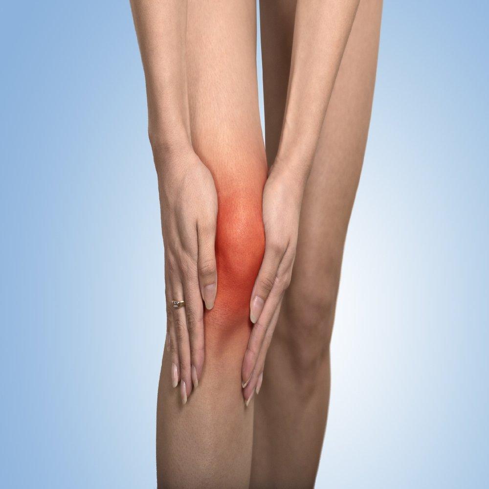 a csípő-porc dysplasztikus artrózisa