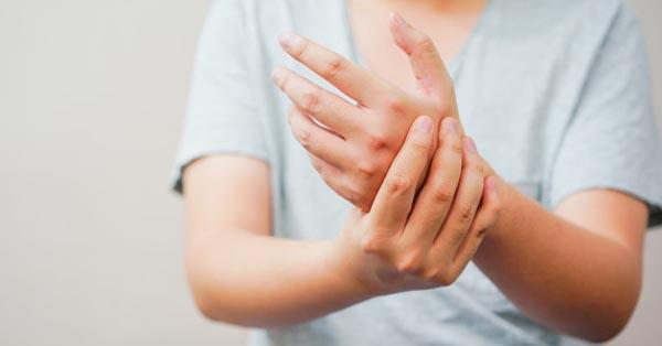 nyitott csonttörések és ízületi sérülések