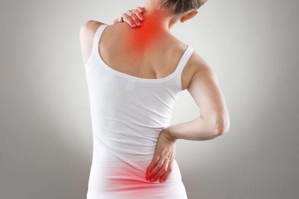 ízületi fájdalomtól milyen gyógynövényeket