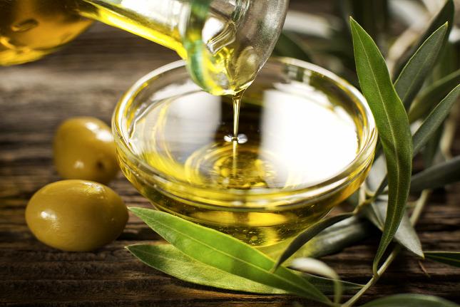 olívaolaj ízületi betegségek kezelésére