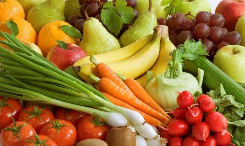 nyers étel étrend artrózis kezelése)