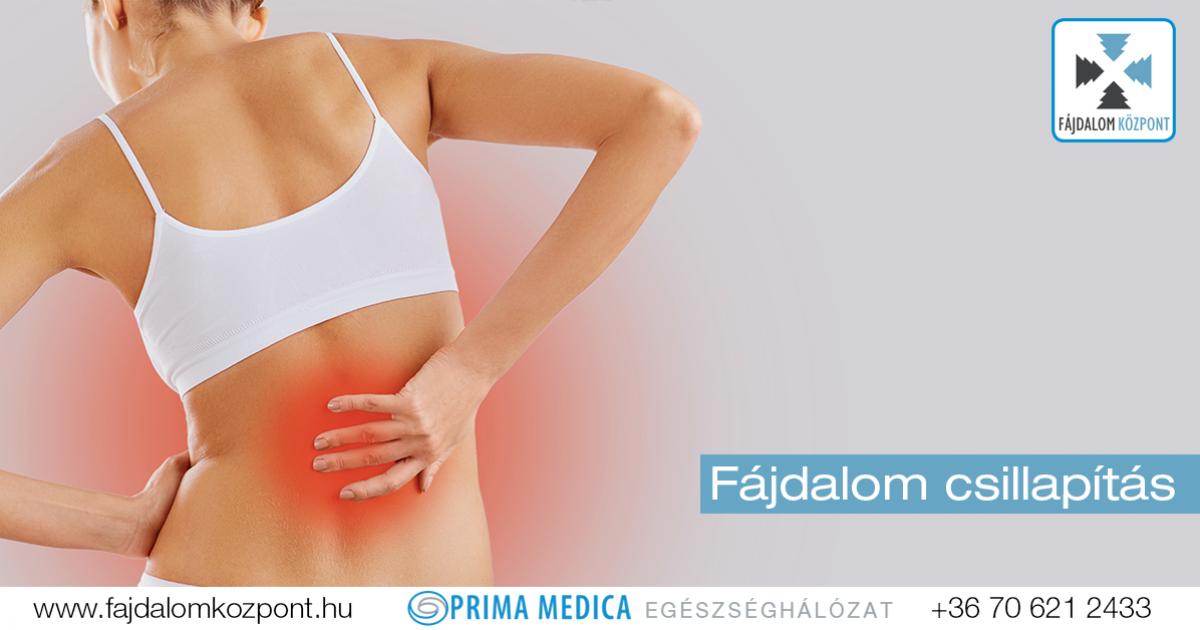 fájó fájdalom a csípőízületben, mit kell tenni)