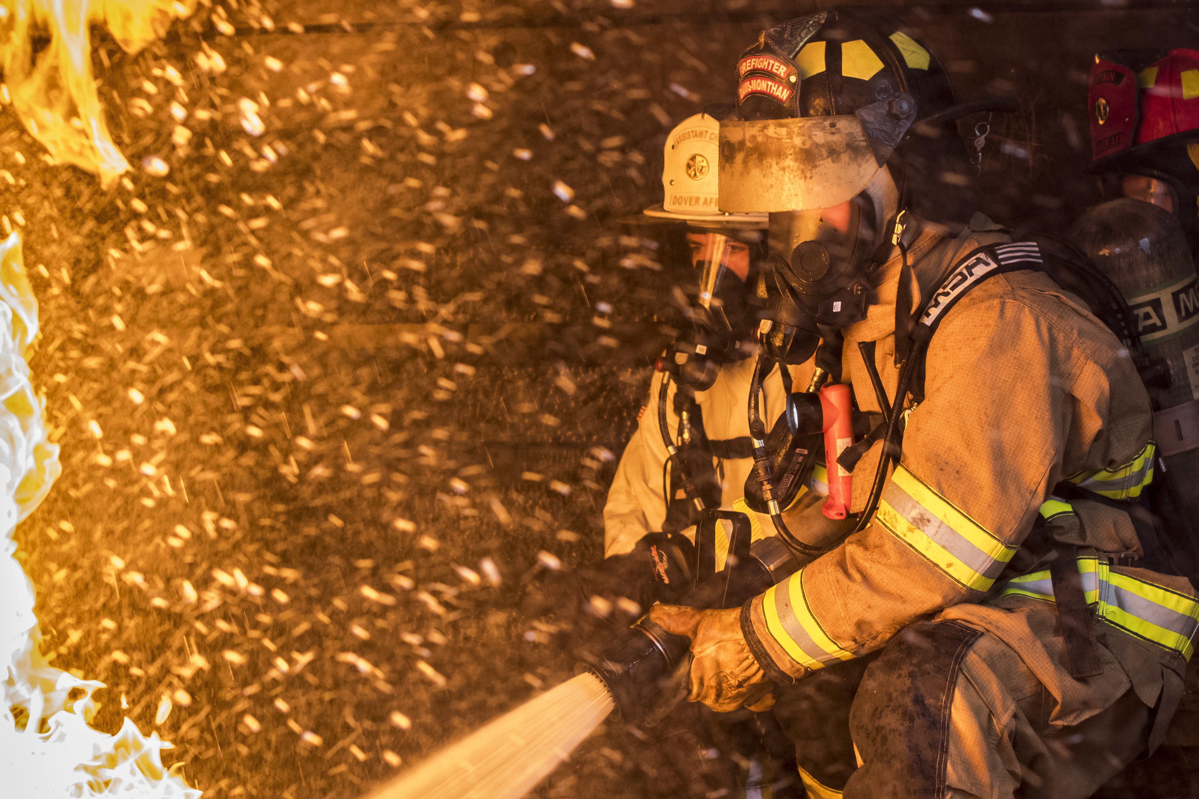 911 ízületek géle csípő-coxarthrosis kezelés költsége