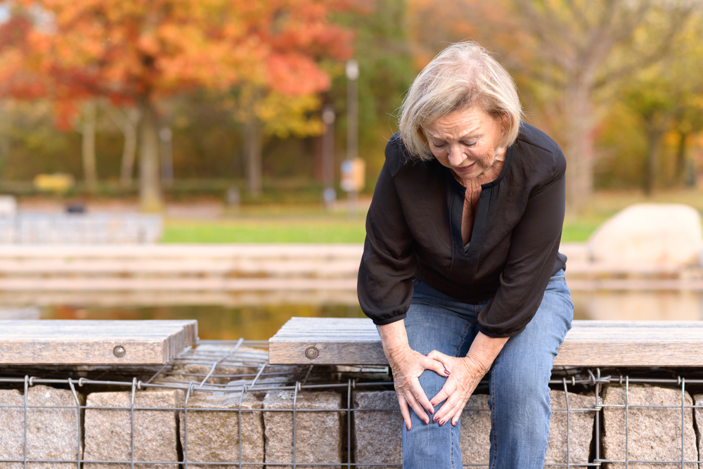 enzimek az artrózis kezelésében