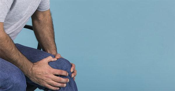térdízületi kezelés és fizikai aktivitás