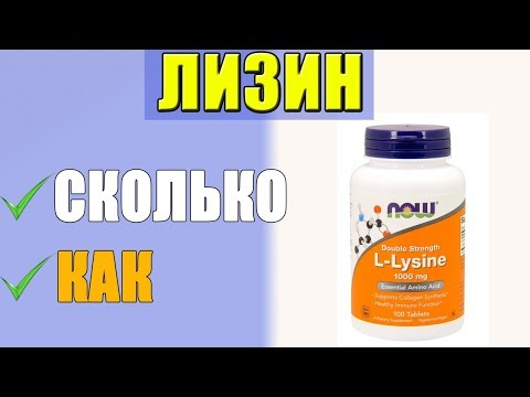 vényköteles wangi artróziskezelés)