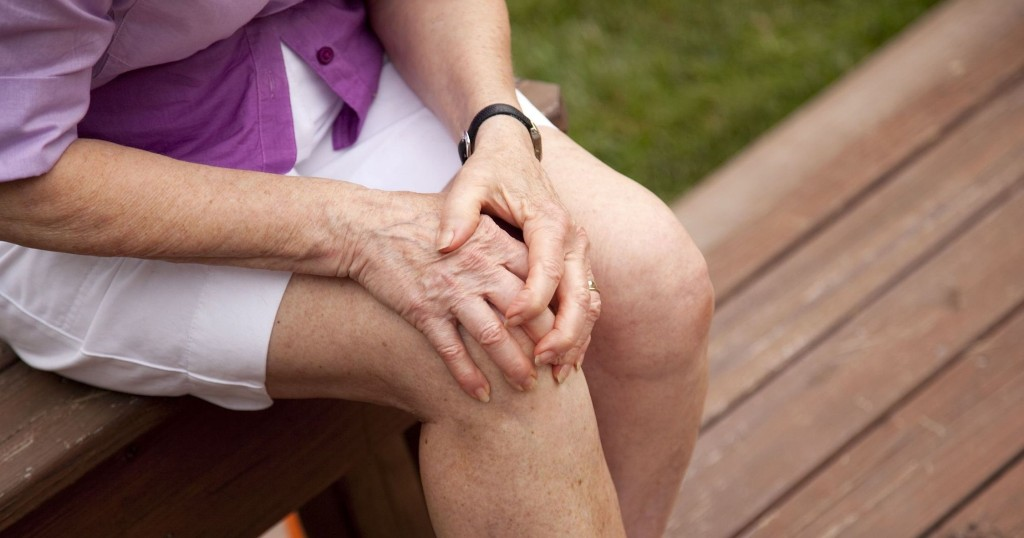 5 ok, ami miatt fájhat a térdünk