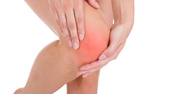 kihez kell fordulni, ha a térdízület fáj