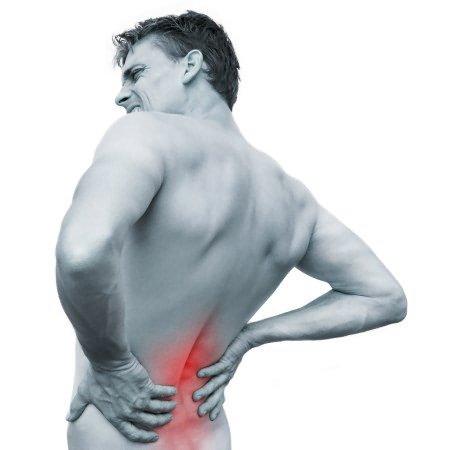 a gerinc kenőcsének osteochondrosis komplex hatása)