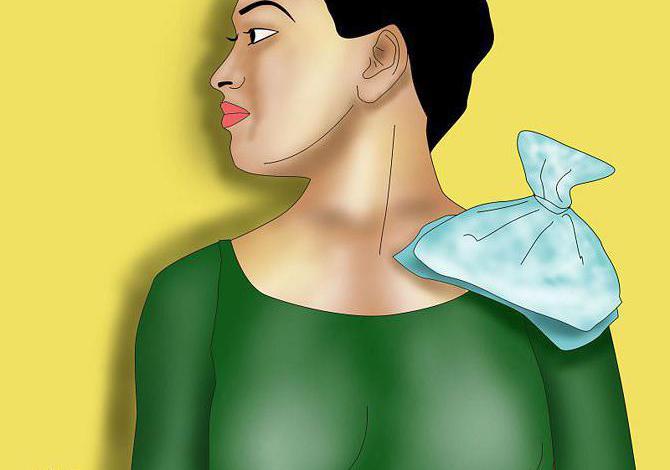 1 fokos vállízület artrózisának kezelése