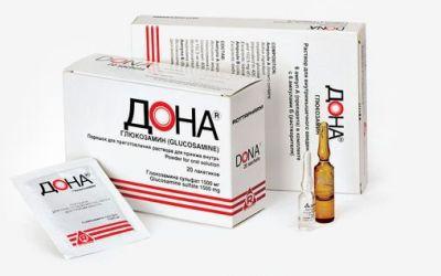 deformáló artrózisos homeopátia kezelés)