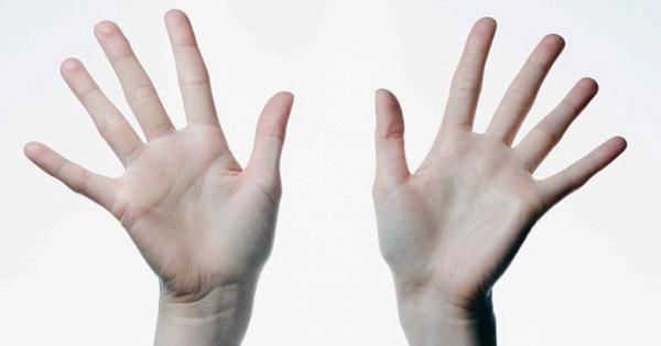 fáj a vállízületek és a kezek zsibbadnak a második fokú térd meniszkuszának károsodása