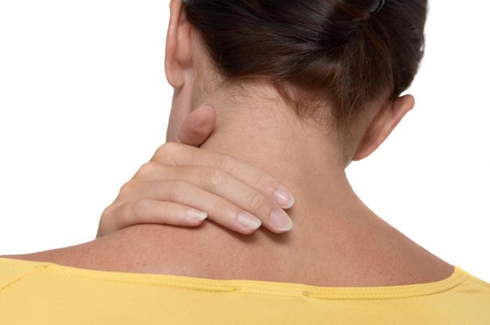 artrózis kezelése, megszabadulva az alsó küszöbtől)