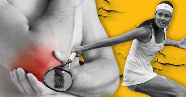 edzés után a könyökízületek fájdalma ízületi betegség története