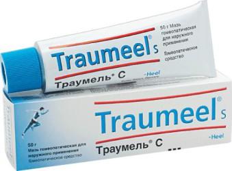 kondroprotektív készítmények ízületek intramuszkuláris kezelésére miért fáj az ízület térd