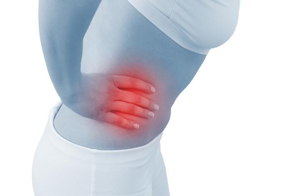 milyen vitaminok okozják ízületi fájdalmakat)