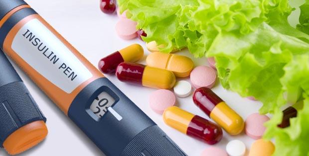 gyógyszeres kezelés)