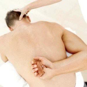a nyak ízületekkel fáj, mit kell tenni)