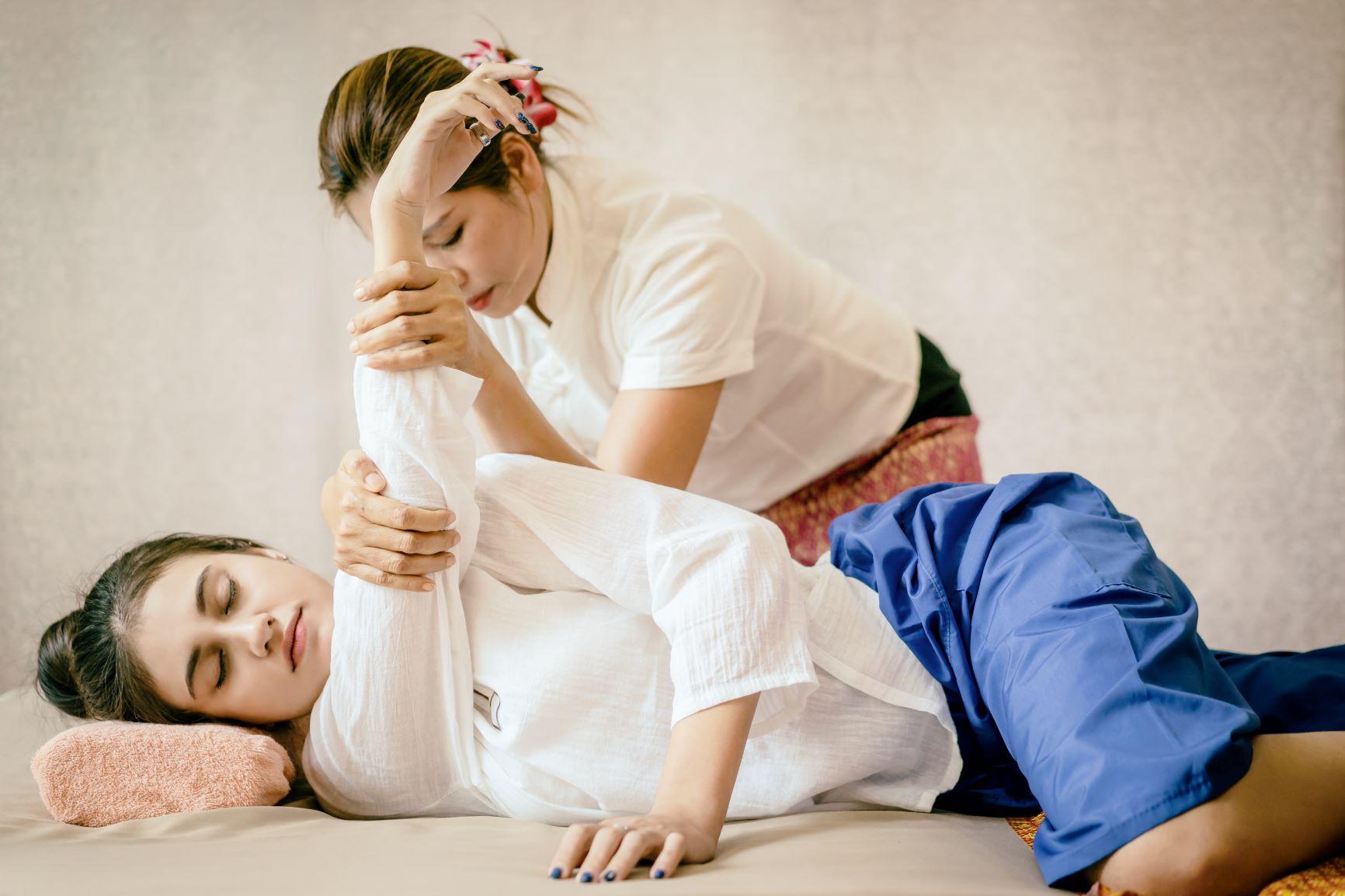 thai ízületi fájdalomcsillapítók