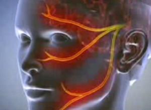 Az ágyéki osteochondrosis tünetei