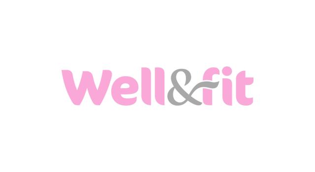 miért fáj a térd futás közben