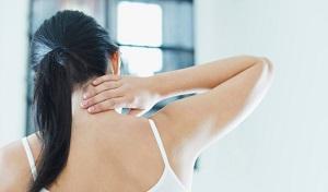a nyaki gerinc kezelés nemcrovertebralis artrózisa